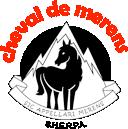 Logo-sherpa-transparent_1.png
